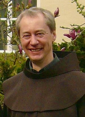 Klaus Scheppe